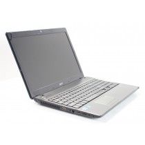Acer Aspire 5741 NEW70 Laptop