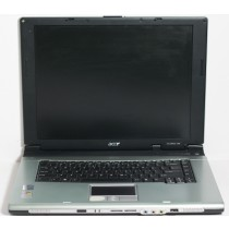 Acer TravelMate 4000 Computer Laptop