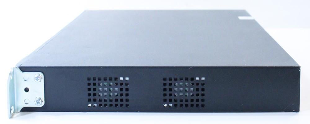 10000777-3Com Baseline 3CBLSG48 48 Port Gigabit Switch -image