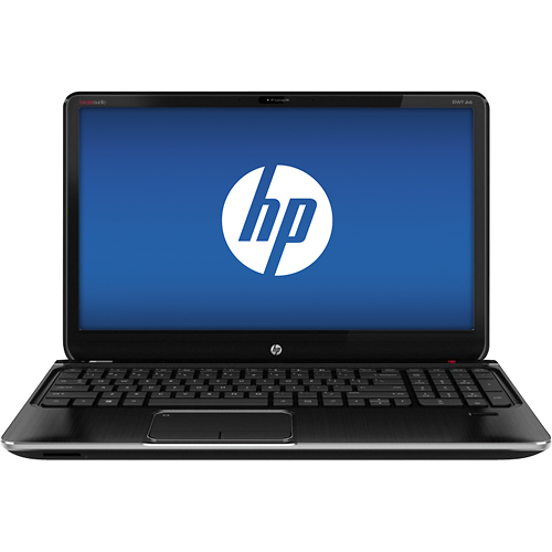 HP-Envy-DV6-7220US-15-6-HP Envy DV6-7220US Refurbished Laptop Core i5 15.6-inch 500 GB HDD 4 GB RAM Win 10 Pro-image
