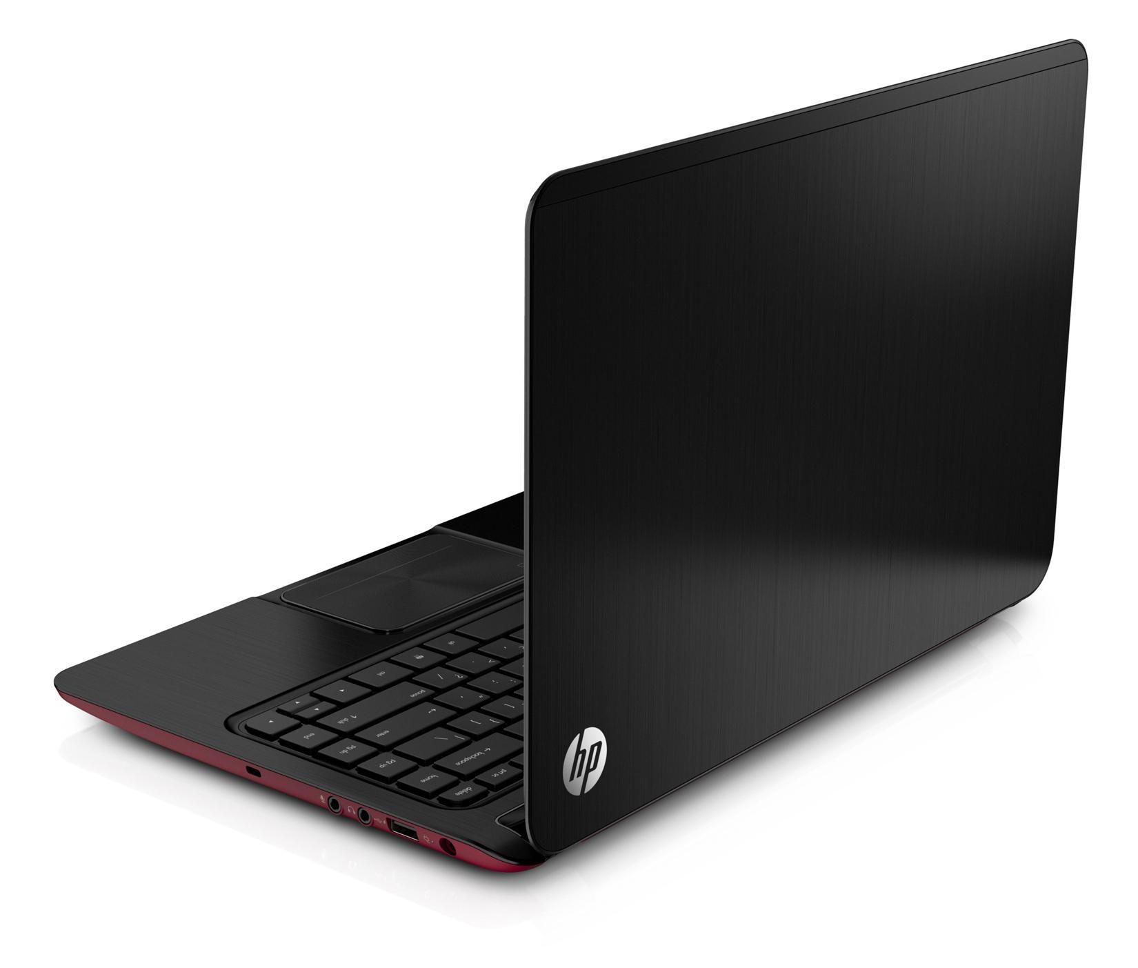 HP-Envy-4-1043cl-14-Refurbished HP Envy 4-1043cl Ultrabook Core i5 14-inch 500 GB HDD 4 GB RAM Win 10 Pro-image