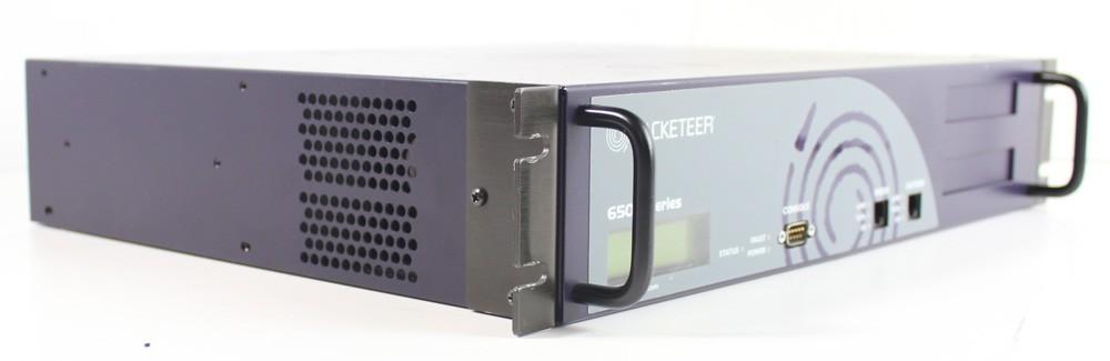 50000529-Packeteer PacketShaper 6500  -image