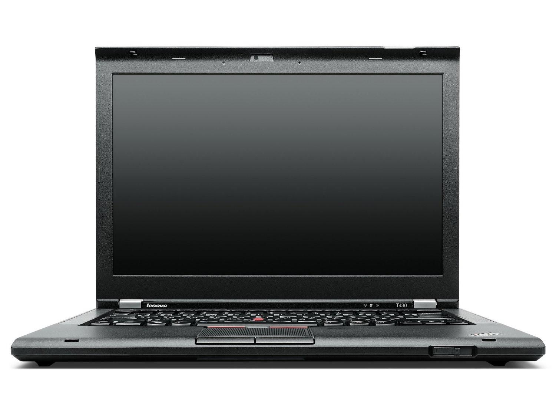 "T430-Lenovo Thinkpad T430 2347-DS2 14.1"" Notebook Laptop-image"