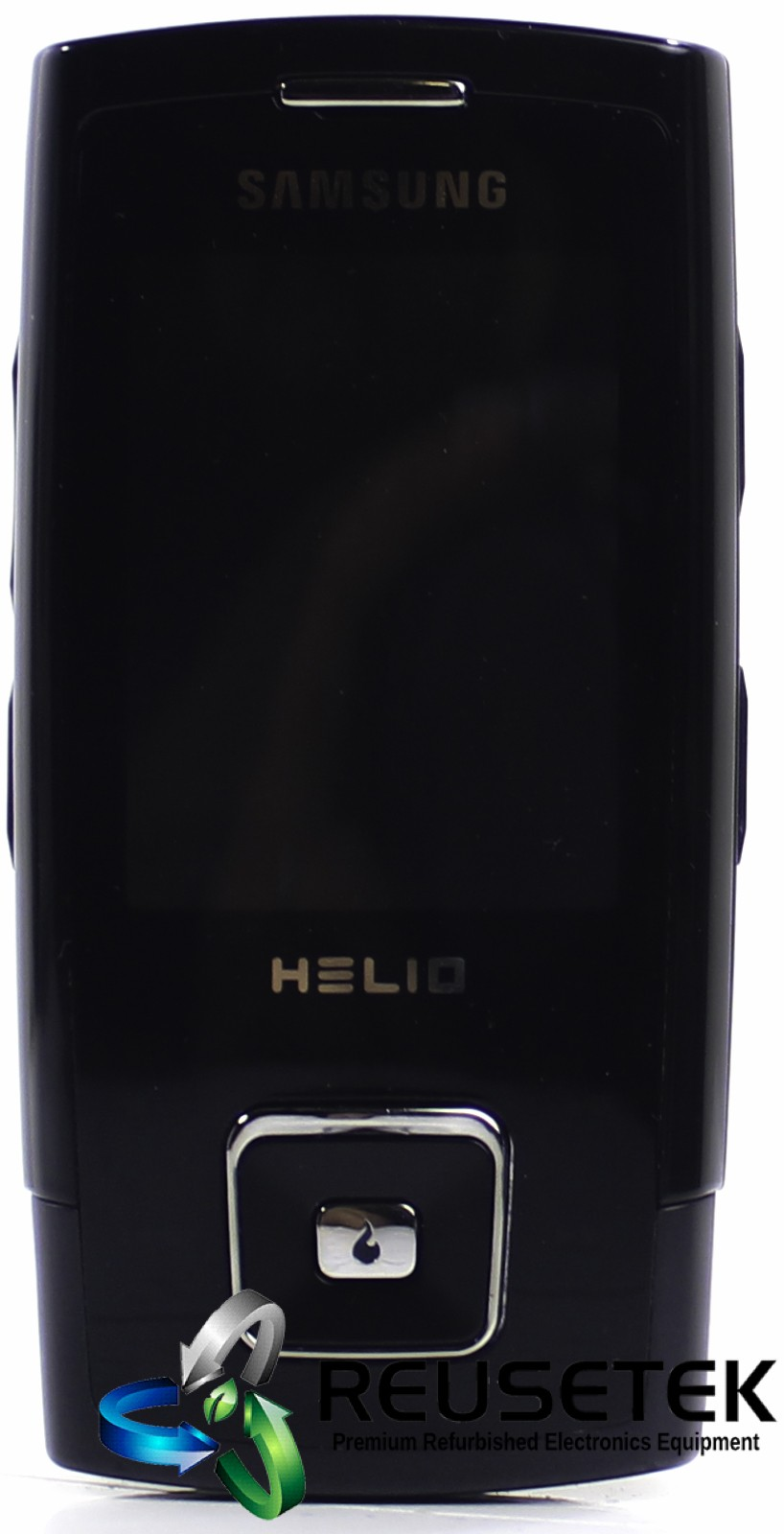 5000317696079910-Samsung SPH-A523 Helio Mysto Virgin Mobile Cell Phone-image