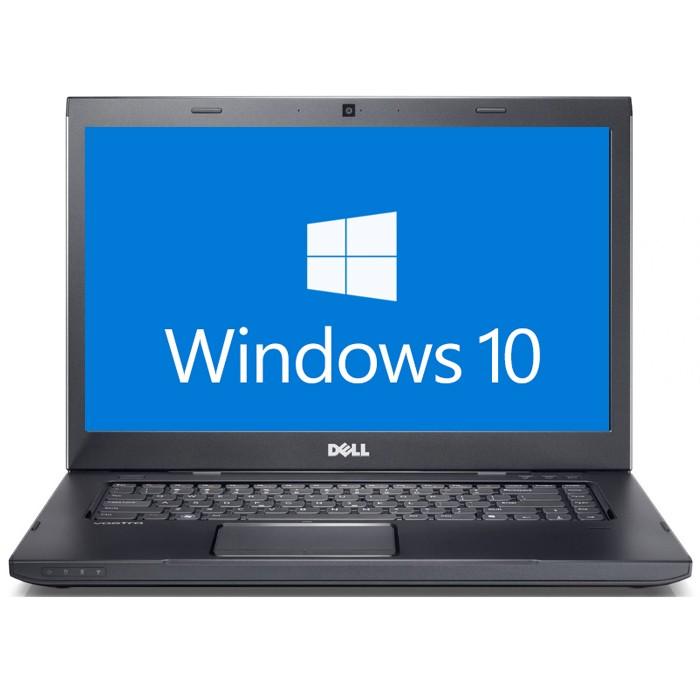 Vostro3350i5-1TB-Windows 10 Intel Core i5 3350 8GB RAM Dell Vostro 1TB HDD Used Laptop -image