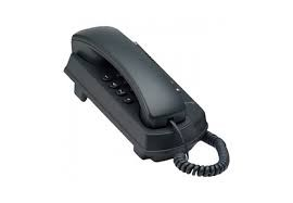 SPA301-Cisco SPA301 Refurbished Corded VoIP Phone 1-Line Phone 10 Ring Tones-image