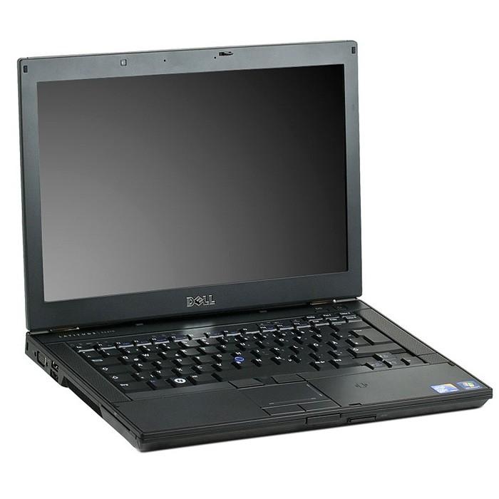 LatitudeE6410-2GBi5-DELL Latitude E6410 WINDOWS 10 REFURBISHED LAPTOP INTEL Core i5 4GB RAM 250GB HDD-image