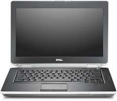 DELL-LAT-E6430-i7-Refurbished Dell Latitude E6430 Windows 10 Pro i7 4GB RAM 500GB Storage Capacity Notebook Laptop Windows 10 Pro-image