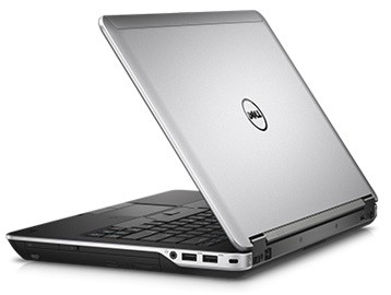 DELL-LAT-E6440-i5-500GB-Refurbished Dell Latitude E6440 Laptop 8GB RAM 500GB Hard Drive 14-inch Widescreen Intel Core i5 Windows 10 Pro-image
