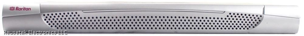 50001496-Raritan Dominion DSXA-16 16 Port KVM Switch-image