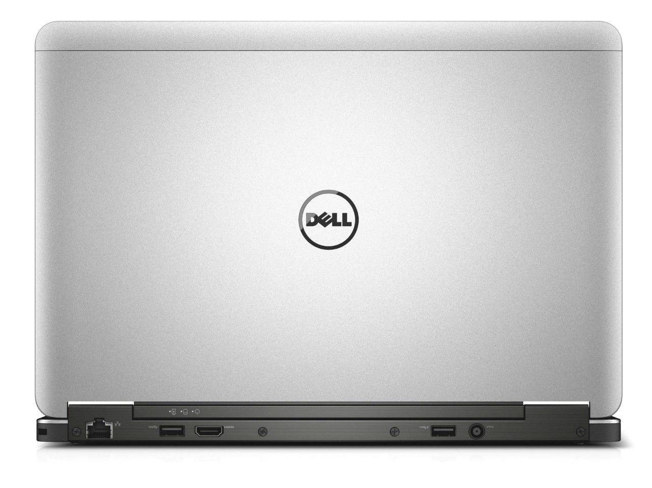 "DELL-LAT-E7240-i5-128GB-Dell Latitude E7240 12.5"" Intel i5 4th Gen i5-4300U 1.9GHz 4GB 128GB SSD Solid State Windows 10 Pro-image"