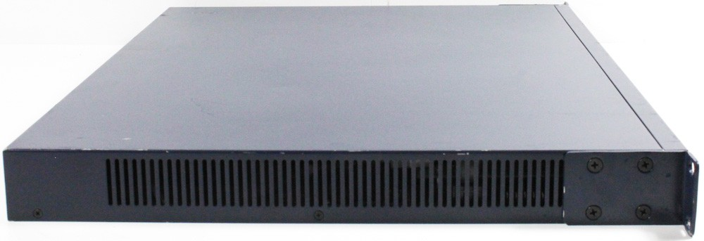 10000541-Netgear GS748TP 48-Port Gigabit Switch-image
