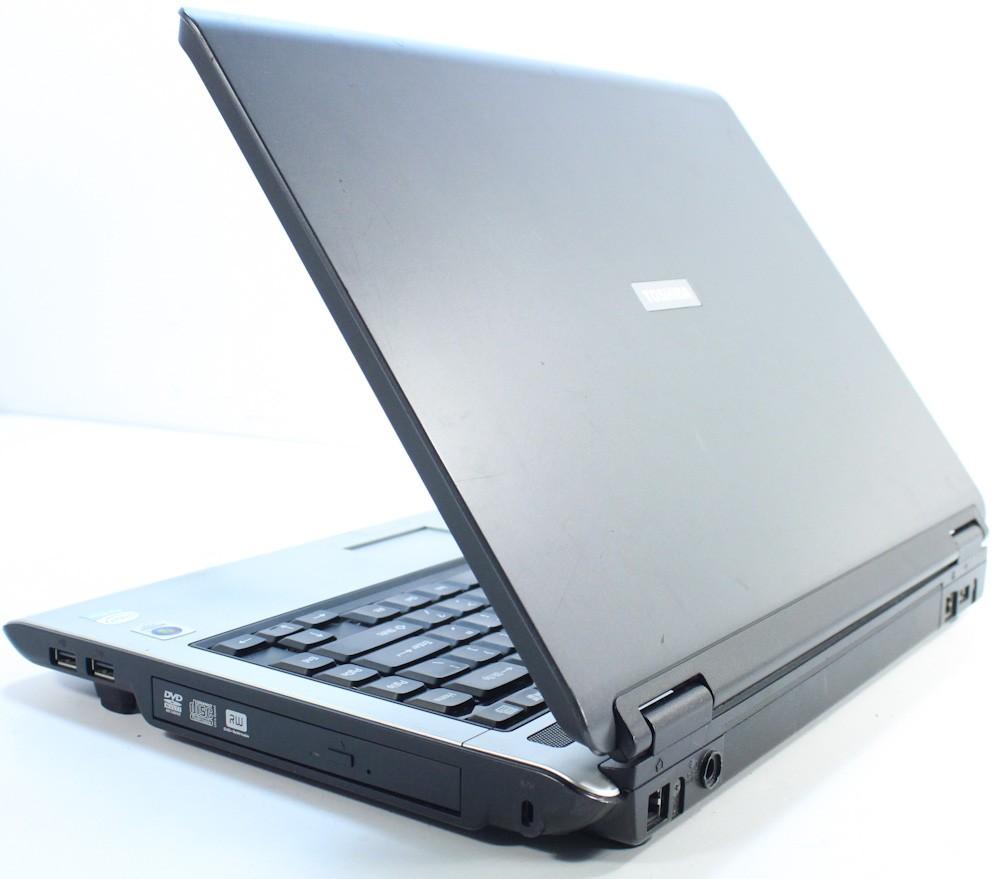 10000842-Toshiba Tecra M5-S5331 Laptop-image