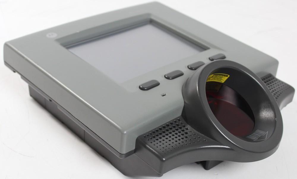 50000713-Symbol MK-1200-0N0DAKBWT0R Micro Kiosk In Dash Terminal-image