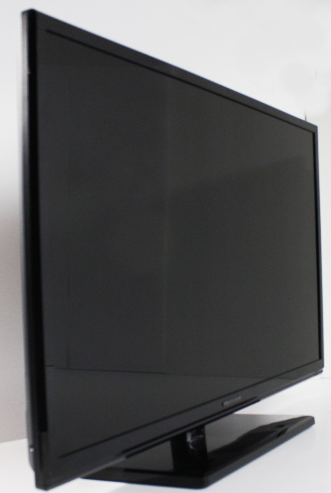 "50000748-Proscan PLDED3273A-B 23"" LED Monitor-image"