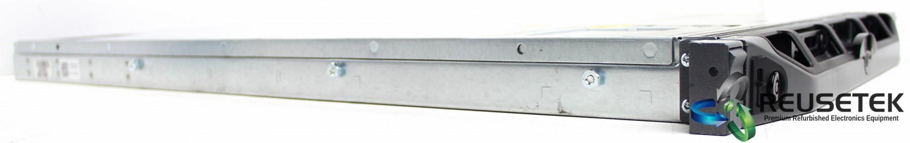 50002978-Dell PowerEdge R610 Server With Intel E5630 Xeon Quad-Core Processor-image