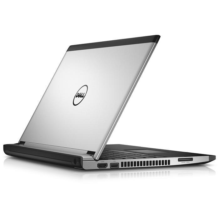 Latitude13-C2D4GB160HDD-DELL Latitude 13 Windows 10 Refurbished Laptop Intel Core2Duo 4GB RAM 160GB HDD #-image