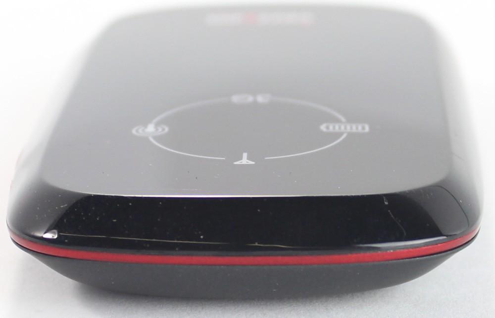 50000206-Verizon Wireless 3G Hotspot -image