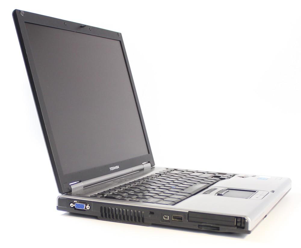 50000486-Toshiba Tecra M5-S5332 Laptop-image