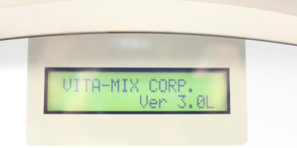 10000868-VITA-MIX VM-0145 Commercial Blender -image