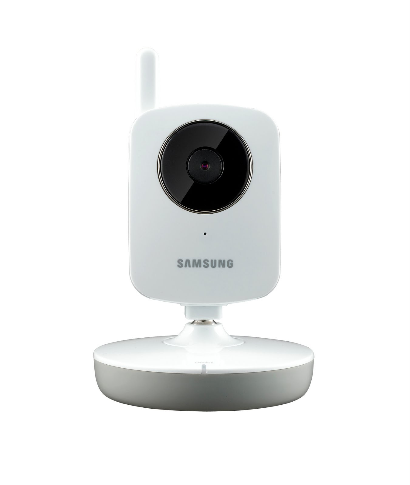 500031456-Samsung SEW-3030 Wireless Security Monitoring System-image