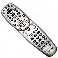 01B/RC1475509-Xfinity RC1475509/01B Refurbished Remote Control for TV/DVR/Cable-image