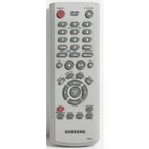 Samsung 00021B DVD Remote Control