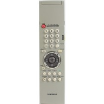 Samsung 00176A Universal remote control