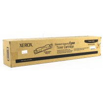 Xerox Phaser 6360 106R01073 Cyan Toner Cartridge