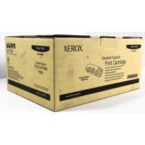 Xerox Phaser 3500 106R01148 Print Cartridge