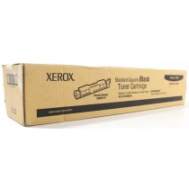 Xerox Phaser 6360 106R01217 Black Toner Cartridge