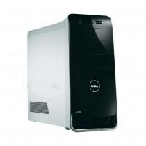 Dell XPS 8300 Refurbished Desktop 8 GB RAM Core i7 500 GB HDD Windows 10 Pro