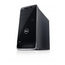 Dell XPS 8700 Refurbished Desktop 12 GB RAM Core i5 1 TB HDD Windows 10 Pro