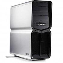 Dell XPS 730 Refurbished Desktop 6 GB RAM Core i7 1 TB HDD Windows 10 Pro