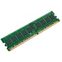 Smart Modular SM572284FG8E0DBNAH 1GB PC2-3200 DDR2-400MHz ECC Server Memory Ram