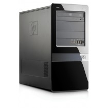 HP Elite 7000 Refurbished Business Desktop Core i7 1 TB HDD 4 GB RAM Win 10 Pro