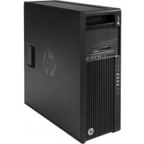 HP Z440 Refurbished Workstation 8 GB RAM 2 TB HDD Xeon Windows 10 Professional