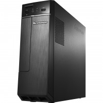 Lenovo IdeaCentre 300s Refurbished Desktop 500 GB HDD 8 GB RAM Core i5 Windows 10 Pro