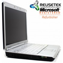 """Dell Inspiron 1420 14.1"""" Notebook Laptop"""