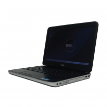 Dell Vostro 2420 Refurbished Laptop i3 4 GB RAM 320 GB HDD 14-inch Windows 10 Pro Wi-Fi