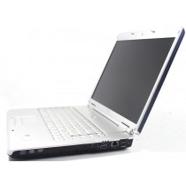 Dell Inspiron 1521 Laptop