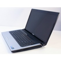 "Dell Studio 1558 PP39L Core i3 15.6"" Notebook Laptop"