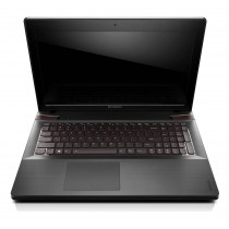 Lenovo IdeaPad Y510P Refurbished Laptop core i7 8 GB RAM 1 TB HDD 15.6-inch Windows 10 Pro