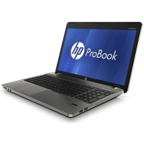 Refurbished HP ProBook 4545s Laptop AMD A6 15.6-inch 8 GB RAM 320 GB HDD Win 10 Pro
