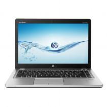 HP EliteBook Folio 9470m Refurbished Laptop Core i5 14-inch 320 GB HDD 4 GB RAM Win 10 Pro