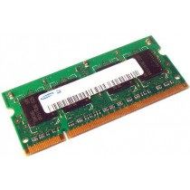 Samsung M471B2873FHS-CF8 1GB PC3-8500 DDR3-1066MHz Laptop Memory Ram