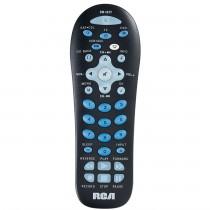 RCA RCR412BN TV Remote Control