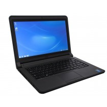 Dell Latitude 13 Refurbished Laptop 160 GB HDD 4 GB RAM 13.3-inch Core 2 Duo Windows 10 Pro