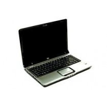 HP Pavilion DV 2000 Refurbished Notebook Centrino Duo 2 GB RAM 160 GB HDD 14.1-inch Windows 7 Pro OS