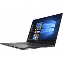 Dell XPS 15 (L521X) Refurbished Notebook Core i7 750 GB HDD 8 GB RAM 15.6-inch Windows 10 Professional